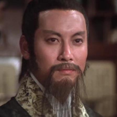 YuehHua-96-b death duel